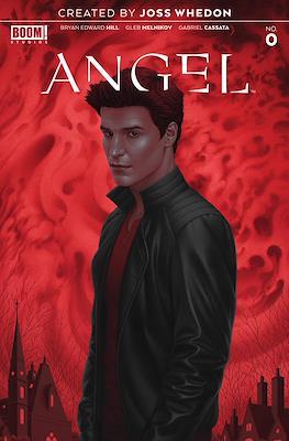 Angel (2019-)