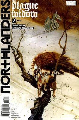 Northlanders (Grapa) #28