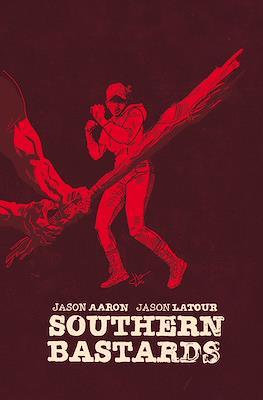 Southern Bastards (Grapa) #19