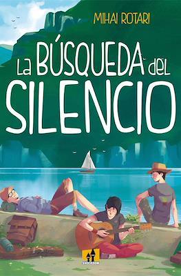 La búsqueda del silencio