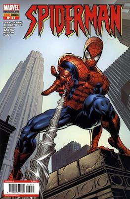 Spiderman Vol. 6 El Hombre Araña (2002-2006) (Rústica 80 pp) #51