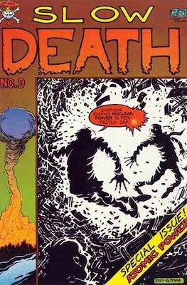 Slow Death #9