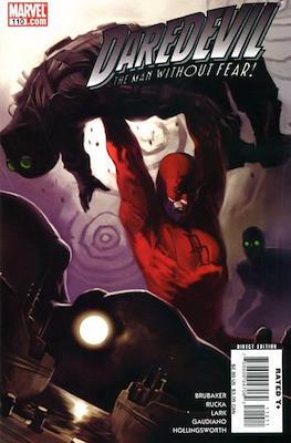 Daredevil Vol. 2 (1998-2011) (Comic-Book) #110