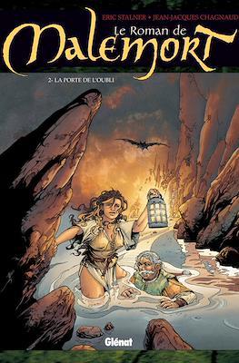 Le Roman de Malemort #2