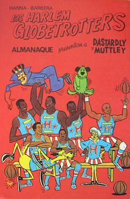 Almanaque Euredit (Cartoné) #5