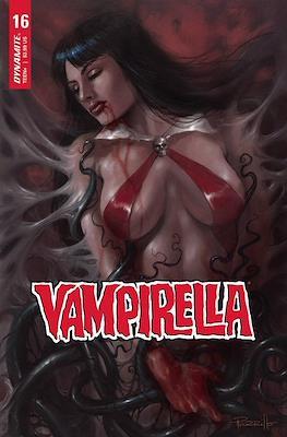 Vampirella (2019) #16