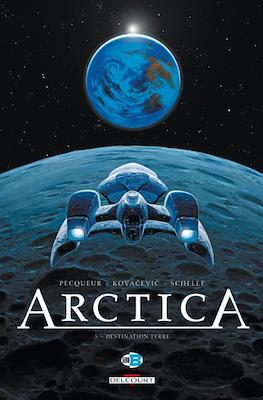 Arctica #5