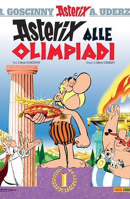 Asterix #22