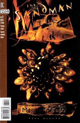 The Sandman (1989-1996) #72