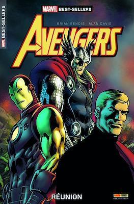 Marvel Best-Sellers (Broché) #2