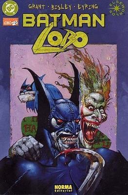 Lobo #25