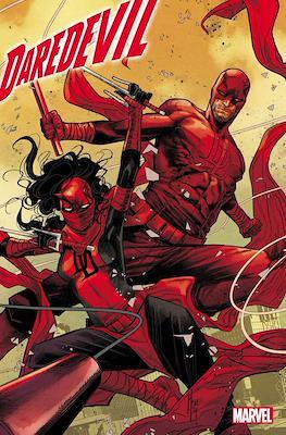Daredevil Vol. 6 (2019- ) #36