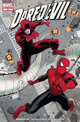 Daredevil (Vol. 3) (Digital) #23