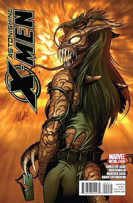 Astonishing X-Men (Vol. 3 2004-2013) (Digital) #40