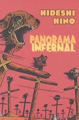 Panorama Infernal (Rústica 216 pp)