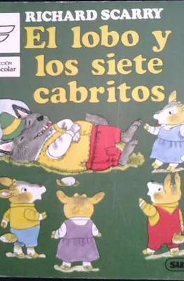 Colección Preescolar