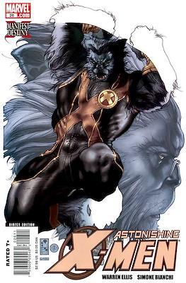 Astonishing X-Men (Vol. 3 2004-2013) (Digital) #26