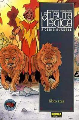 Colección Made in the U.S.A. (Rústica y cartoné) #11