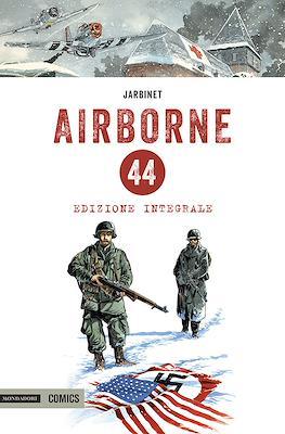 Airborne 44 - Edizione Integrale