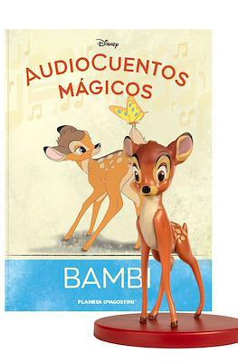 AudioCuentos mágicos Disney #21