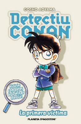Detectiu Conan #5