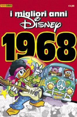I migliori anni Disney (Rústica 164 pp) #9