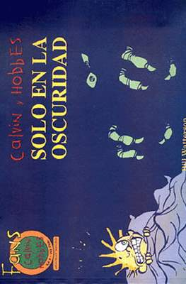 Calvin y Hobbes. Fans (Rústica 48-64 pp) #8
