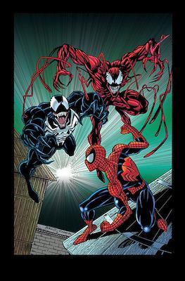 Marvel Héroes #103