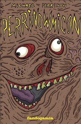 Perrinowmicón