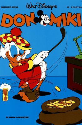 Don Miki #11