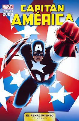 El renacimiento de Marvel - Los años 2000 #4