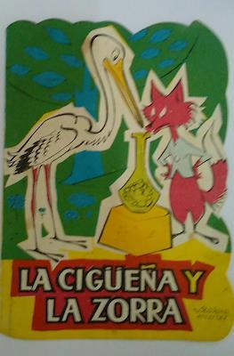 Ediciones Redecilla