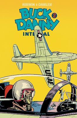 Buck Danny (Cartoné 184-272 pp) #2