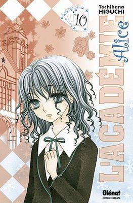 L'Académie Alice #10