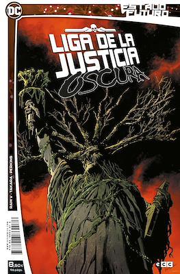 Estado Futuro: Liga de la Justicia Oscura