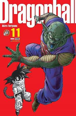 Dragon Ball - Ultimate Edition #11