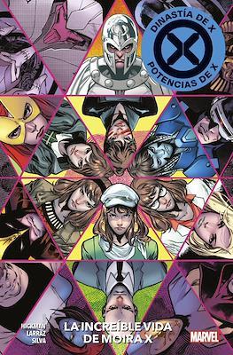 Marvel Premiere (Rústica) #14