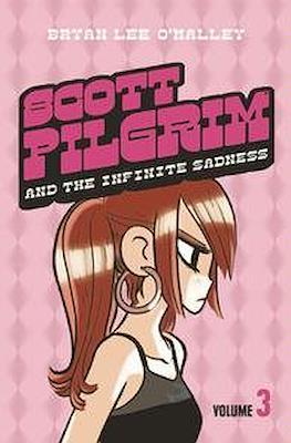 Scott Pilgrim (Softcover) #3