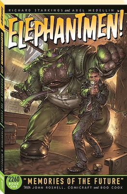 Elephantmen 2260