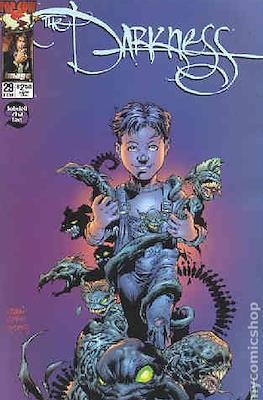 The Darkness Vol. 1 (1996-2001) #29
