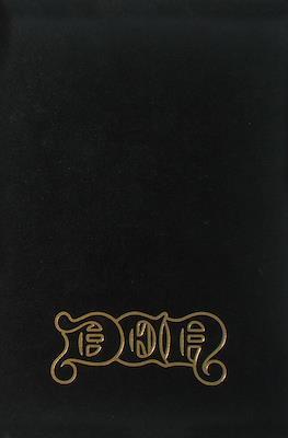 Den (Hardcover 114 pp) #1