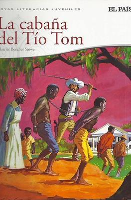 Joyas Literarias Juveniles (Grapa) #14