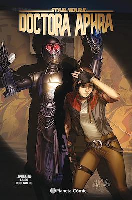 Star Wars: Doctora Aphra (Cartoné 136-144 pp) #5