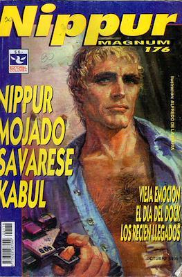 Nippur Magnum (Rústica) #176