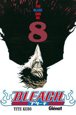 Bleach #8