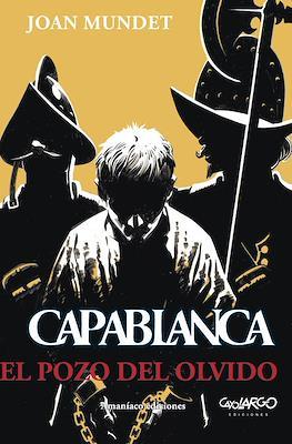 Capablanca (Rústica 112 pp) #3