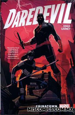 Daredevil (2018)