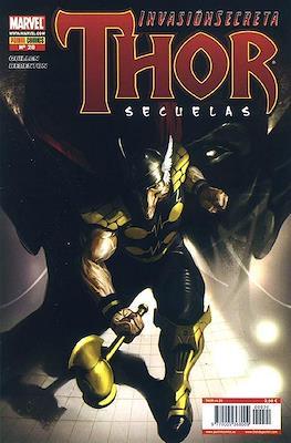 Thor (2008-2011) (Grapa 24 pp) #20