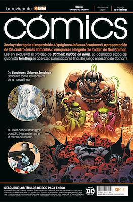 ECC Cómics (Digital) (Digital) #11