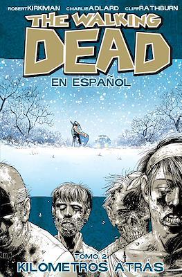 The Walking Dead en español (Digital) #2